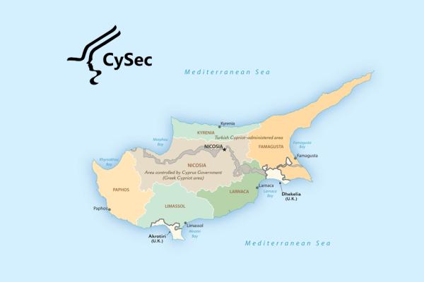 Cyprus-admin
