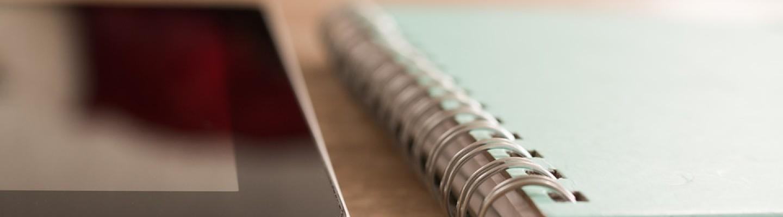 notebook-738794_960_720